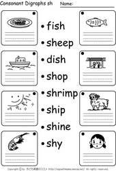 Consonant-Digraphs_sh.jpg