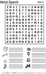 wordsearch_silentE_all.jpg